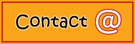 ContacT Mama Wong's Kitchen - Best Halal Chinese Dine In - Takeway Restaurant - 164 Sydney Road Coburg 3058. Ph: 93834196