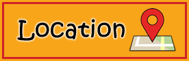Today Mama Wong's Kitchen - Best Halal Chinese Dine In - Takeway Restaurant - 164 Sydney Road Coburg 3058. Ph: 93834196